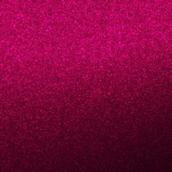 background, gradient, pink, black, abstract, pattern