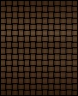 background, weave, brown, digital, structure
