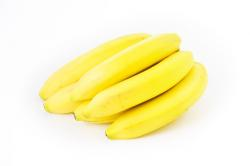 banana, bananas, bunch, food, fresh, fruit, healthy
