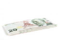 banknote, bucks, business, buy, cash, currency, lira