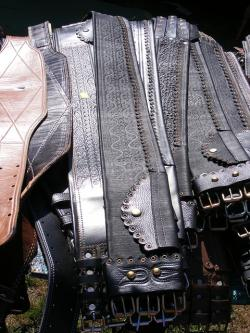belts, girdle, handmade, harnesses, horses, leather