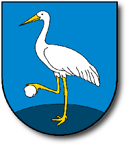 bird, coat, arms, slovakia, hungary, animal, hun