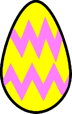 black, outline, yellow, recreation, cartoon, free, eggs