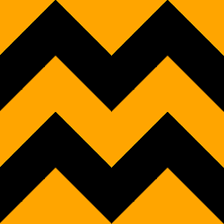 black, yellow, pattern, special, warning, patterns