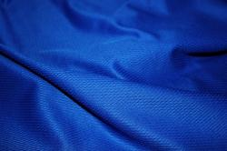 blue jersey, jersey cloth, cloth, textile, blue