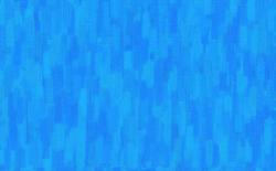 blue, painting, background