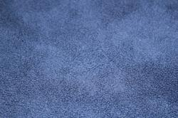 blue, textile, royal blue, background, object, image