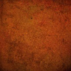 brown, rust, paper, background, vintage, retro, square