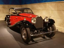bugatti 1932, car, automobile, vehicle, motor vehicle