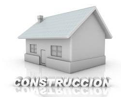 building, architecture, alterations, house, home
