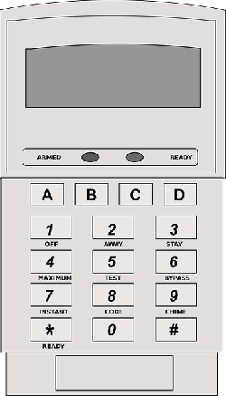 calculator, calculation, office, tool, lcd, simple