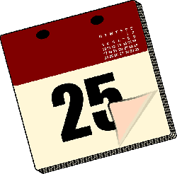 calendar, date, desk, office, organizing, planning