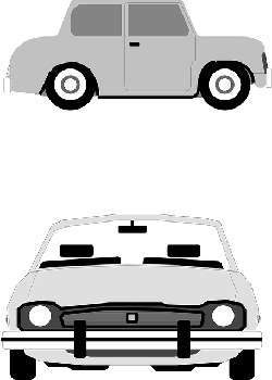 car, transportation, autos, vehicle, automobile