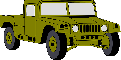 car, transportation, hummer, vehicles, hummers, vehicle