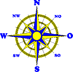 card, compass, direction, east, north, rose, south