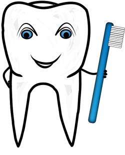 cartoon, dental, dentistry, healthy, health, hygiene