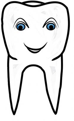 cartoon, dental, dentistry, healthy, medicine, smiling