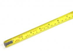 centimeter, equipment, inch, inches, instrument, length