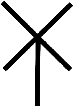 chart, navigation, sailing, sea, symbol