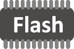 chip, computer, flash, hardware, memory