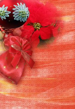 christmas, background, greeting, gifts, greeting card