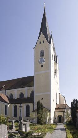 church, christian, buildings, architecture, religion