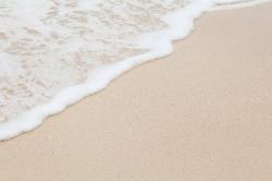 closeup, summer, sea, sand, ocean, beach, water, wave