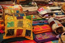 cloth, color, colorful, colors, comfort, cushion, decor