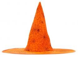 clothes, clothing, costume, trick, halloween, hat