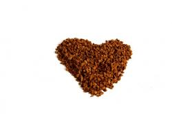 coffee, heart, cafe, late, mocha, hot, cold, aromatic