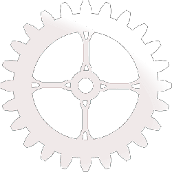 cogwheel, gearwheel, cog, gear, gear-wheel, rack-wheel