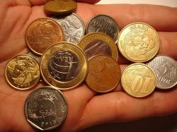 coin, coins, money, employment, cost, pay, receive