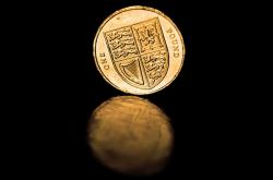 coins, pound, money, british, gold, english, graphics