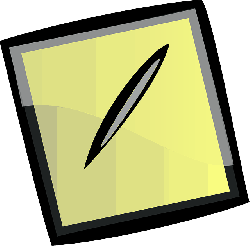 computer, icon, lemon, theme, devices, device, tablet