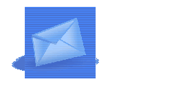 computer, mail, icon, email, theme, letter