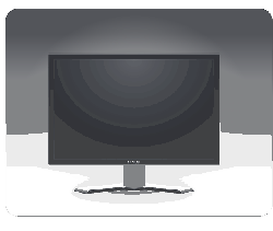 computer, monitor, lcd, screen, flat, panel, plasma