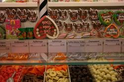confectionery, candy, year market, fair