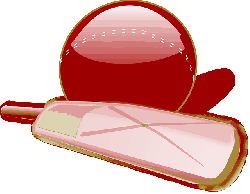 cricket, bat, ball, britain, british, game, player