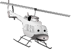 drawing, police, cartoon, transportation, fly, free
