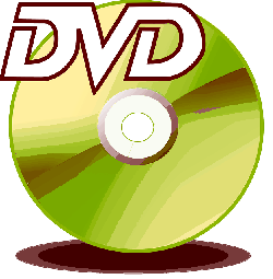 dvd, icon, movie, free, theme, logo, film, dvds