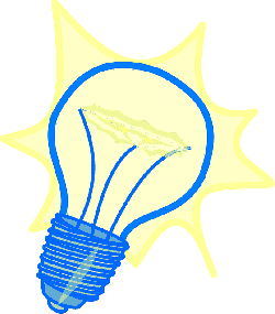 electronic, cartoon, light, electronics, bulb, circuit