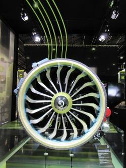 engine, technology, aircraft, fly, turbine, drive