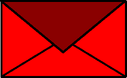 envelope, cover, postal, post, mail, office, postage