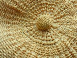 fabric, material, textile, texture, yellow