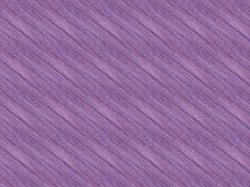 fabric, purple, abstract, wallpaper, background