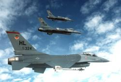 fighter jets, jets, aircraft, army, military, war