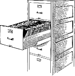 file cabinet, office, equipment, file, drawer, storage