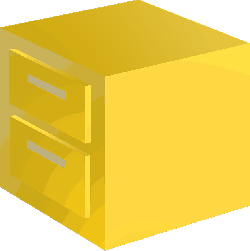filing cabinet, files, cabinet, drawer, table, storage