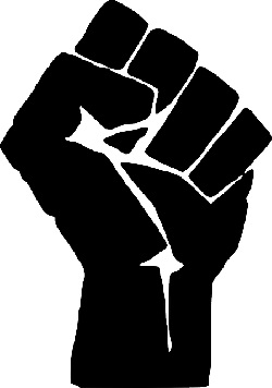 fist, fight, finger, hand, socialism, worker