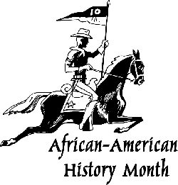 flag, black, states, horse, free, united, african